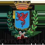 Logo-Comune-Jesolo