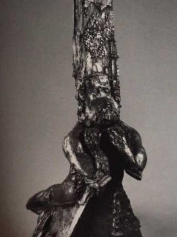 Augusto-Perez-Jesoloarte-Opere-Cronos
